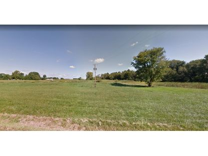0000 St Rd 28 Tipton, IN MLS# 202102742