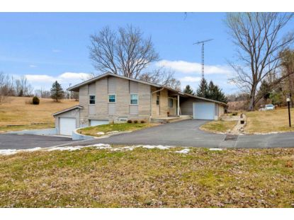 909 Hidden Acres Drive Bedford, IN MLS# 202105156