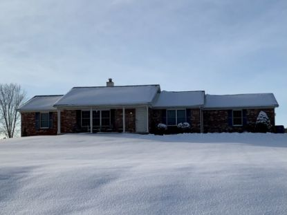 221 Maple Run Estates Street Springville, IN MLS# 202105414