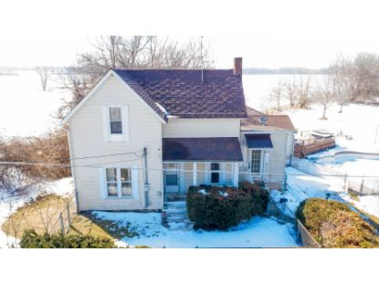 72987 County Road 29 Syracuse, IN MLS# 202105888