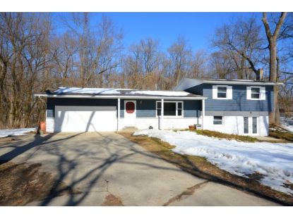 202 Twin River Trails Bristol, IN MLS# 202106391