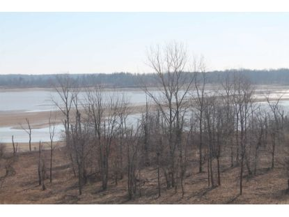 4998 E 400 S Road Peru, IN MLS# 202106786