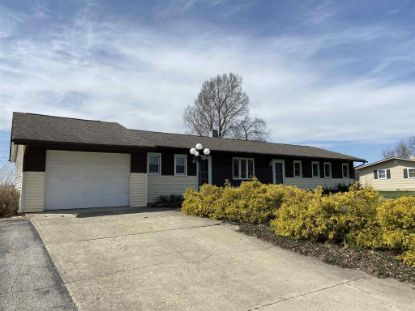 2126 S Holiday Drive Peru, IN MLS# 202111000