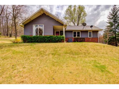 6155 McClary Road Tennyson, IN MLS# 202111412