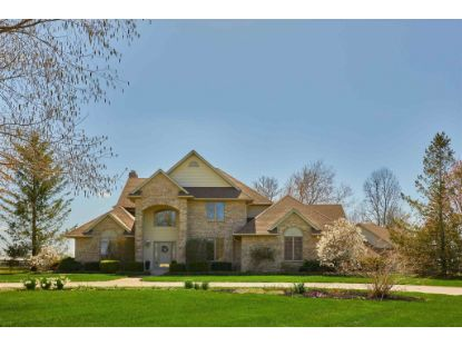 58741 County Road 35 Middlebury, IN MLS# 202112510