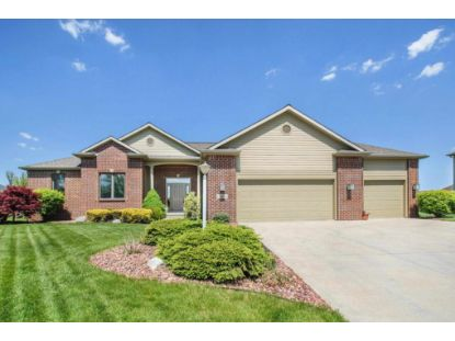 13024 Tuscany Way Fort Wayne, IN MLS# 202113670
