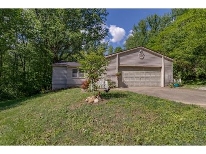 2816 W More Drive Rockport, IN MLS# 202116395