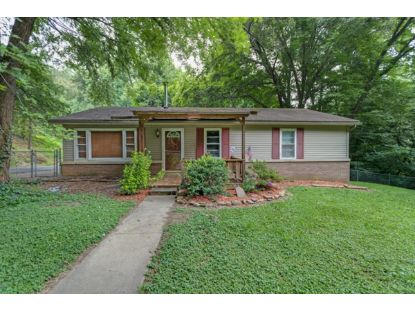 5 Clifton Heights