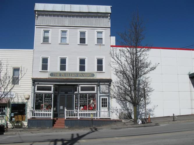 505 SO. MAIN STREET, Montrose, PA 18801 - Image 1