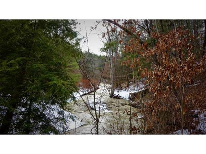 0 SMITH CREEK RD, Nichols, NY 13812