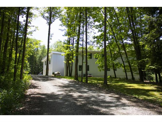 3630 STRUBLE ROAD, Endwell, NY 13760 - Image 1