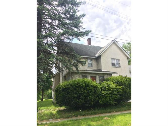 730 RIVERSIDE DRIVE, Johnson City, NY 13790 - Image 1