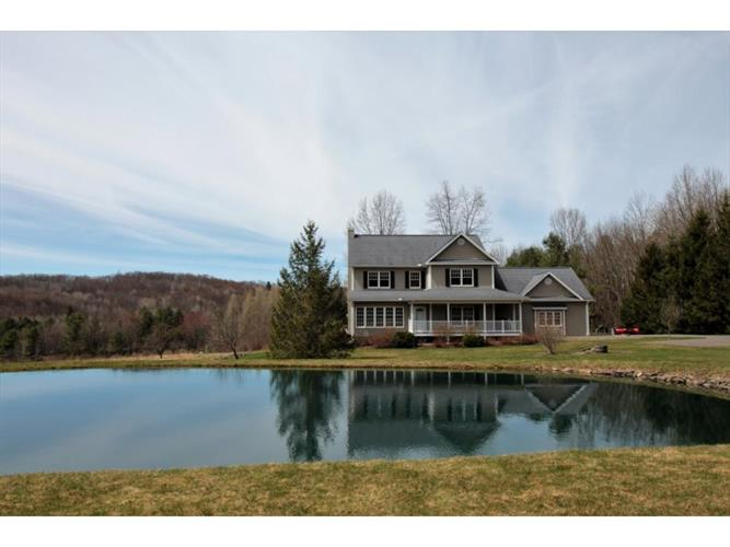 103 MONKEY RUN RD, Port Crane, NY 13833 - Image 1