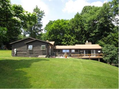 360 STATE HIGHWAY 206 Greene, NY MLS# 205587