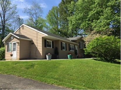 Mobile Homes For Sale In Binghamton New York