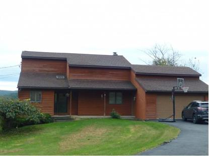 400 PORT ROAD , Binghamton, NY
