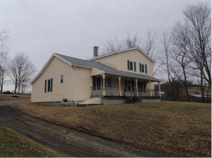 941 EAST MAINE ROAD , Johnson City, NY