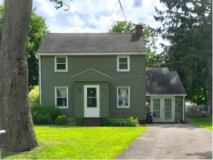 22 WILBUR WAY , Conklin, NY
