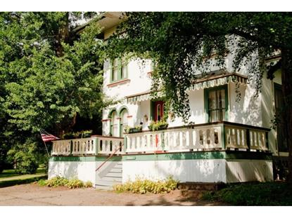 Owego Ny Real Estate For Sale Weichert Com