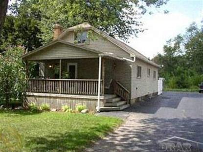 61 LYFORD , Waterford, MI