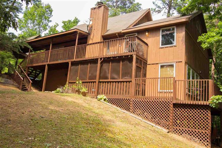 2309 Franke Hollow, Sevierville, TN 37876