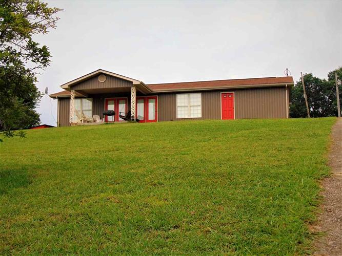 175 Cannon Rd, Mooresburg, TN 37811