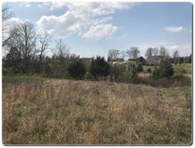 Lot 2 Old Newport Highway, Sevierville, TN 37876 - Image 1