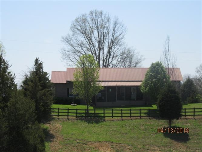 1935 Mount Hope Rd, Mohawk, TN 37810