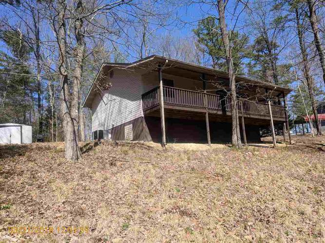 1710 KO Way, Sevierville, TN 37876