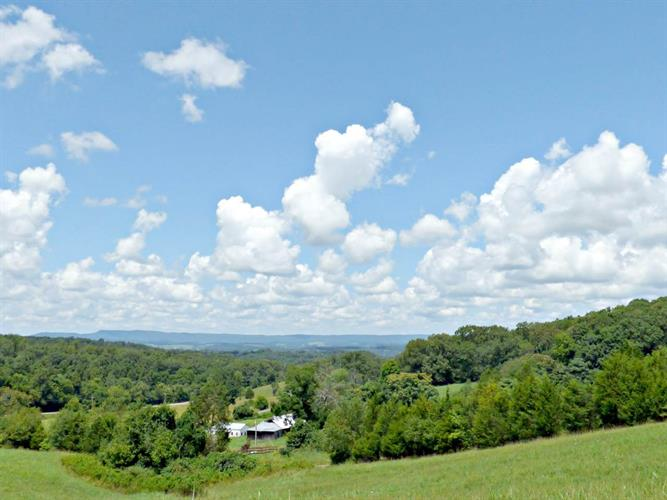 Lot 2 Misty Hills Way, Jefferson City, TN 37760 - Image 1