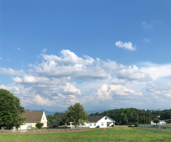 Lot 8 Morie Rd, Dandridge, TN 37725