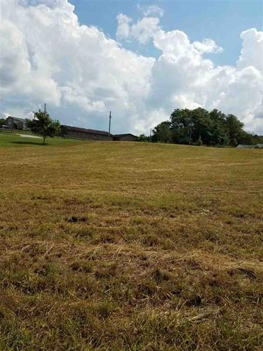 Lot 01 Hanover Road, Jefferson City, TN 37760