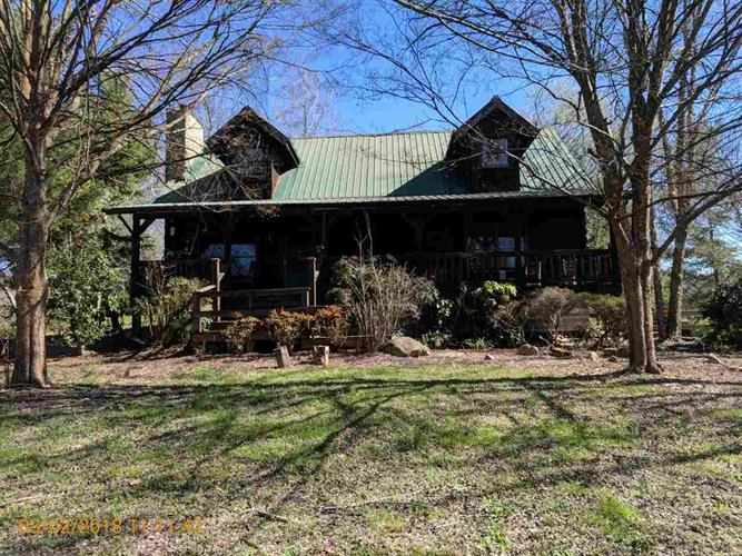 1930 Tater Valley, Washburn, TN 37888 - Image 1