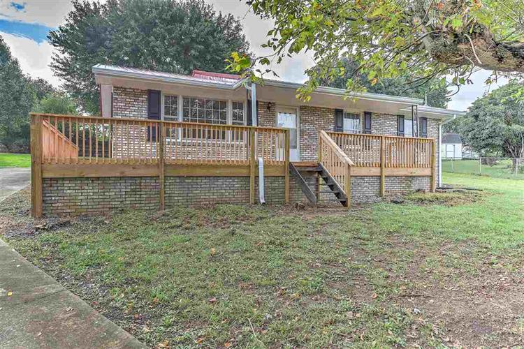 41 Hillside Court, Greeneville, TN 37745 - Image 1