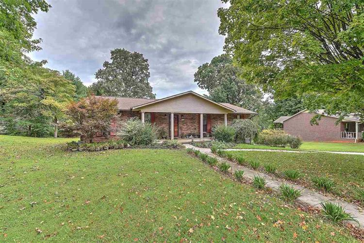 6160 Wintergreen Road, Morristown, TN 37814 - Image 1