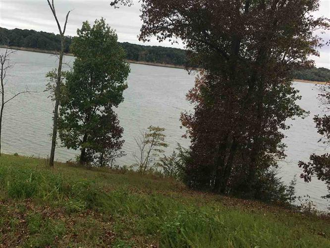 Lot 67 Stone Bridge Dr, Dandridge, TN 37725 - Image 1