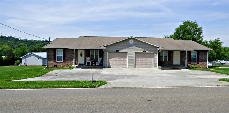 506 E Old A J Hwy, Jefferson City, TN 37760 - Image 1