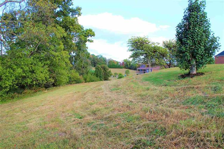 Lot 29 Royal Chase Ct, Sevierville, TN 37876 - Image 1