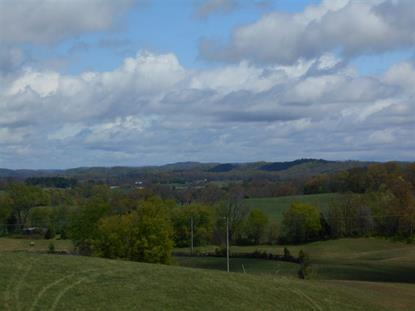Lot 5 Shallow Ridge Rd, White Pine, TN
