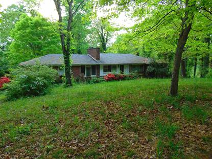 1209 Oakdale Trail, Knoxville, TN