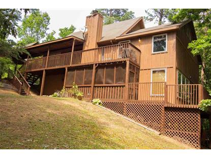 2309 Franke Hollow, Sevierville, TN