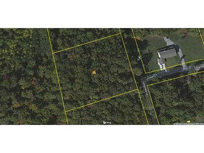 Lot 14 Longview Lane, Dandridge, TN