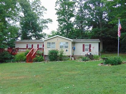 620 St. Johns Dr., Dandridge, TN