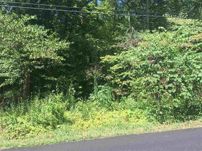 Lot 35 & 37 Lin Creek Road, Sevierville, TN