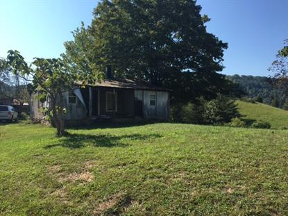 1562 Poor Valley Rd., Rogersville, TN