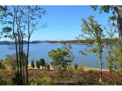 Lot 52 Stone Harbor Dr., Dandridge, TN