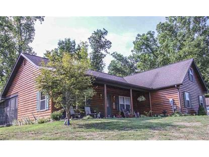 538 Turtle Dove Trail, Dandridge, TN