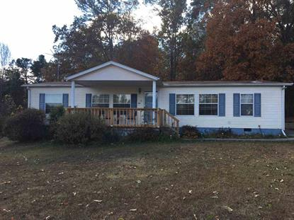 154 Hidden Valley Dr, Dandridge, TN