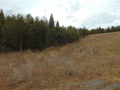 Lot 67 Grande Vista Dr, Dandridge, TN