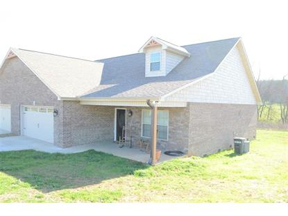 3025 CREEKSIDE VILLAS, Dandridge, TN